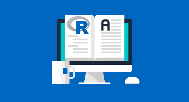 Introduction to R for social science